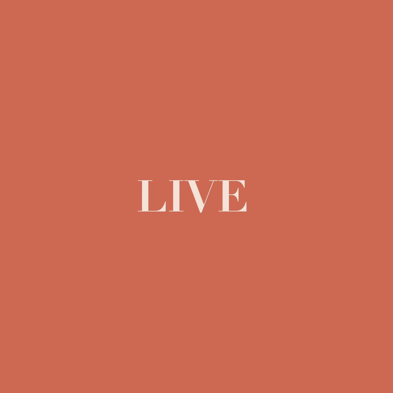 Ejemplo 1 live