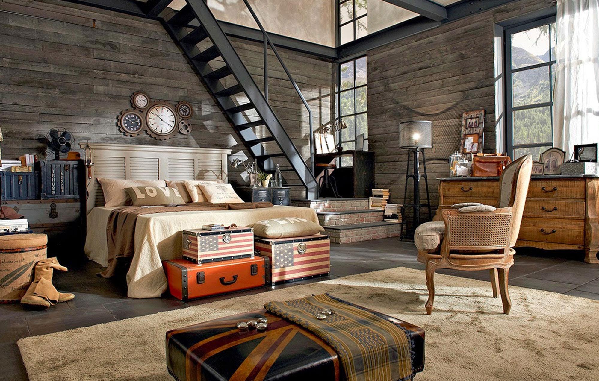 Lo que debes saber sobre los estilos de decoración
