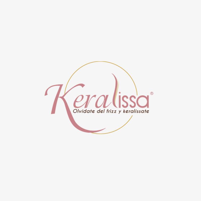 Rosella Magazine